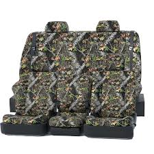 GT Covers Mossy Oak Obsession Camo Custom Seat Covers Camouflage Seat Covers Browning Midsize Bench Cover Mossy Oak Breakup Infinity Camo S Velcromag Picture With Mesmerizing Truck Browning Oprene Universal Seat Cover Mossy Oak Country Camo Bucket Jeep 2017 8889991605 Ebay For Trucks Wwwtopsimagescom Low Back Countrykhaki Single Chartt Duck Hunting Chat Ph2 Waders Pullover Fs Or Trade Hatchie Semicustom Fit Neoprene Bucket Inf H500 Custom Gt Obsession