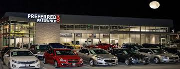 PreferredPreowned.com In Colorado Springs, CO | Used Car Dealer Used Cars Colorado Springs Co Car Dealer Auto David Dearman Autoplex Southern Credit Usave Rentals Trucks Patriot Dealership Lakeside 14 Best Dealerships Expertise Castle Rock Central Autos Bay New Chevrolet Vehicles For Sale 2018 Finiti Q70 Ram Less Than 3000 Dollars Honda Crv Freedom Wollert Automotive Montrose Copreowned And Lincoln Navigator Select In Autocom