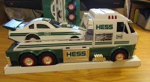 Missys Product Reviews : HESS Toy Truck And Dragster Holiday Gift ... 2016 Hess Toy Truck And Dragster All Trucks On Sale 2003 Racecars Review Lights Youtube Race Car 2011 Mib Ebay The Toy Truck Dragster With Photo Story A Museum Apopriately Enough On Wheels Celebrates Hess Toy Truck 2 Race Cars Mint In The Box Bag Play Vehicles Amazon Canada 25 Best Trucks Ideas Pinterest Cars Movie