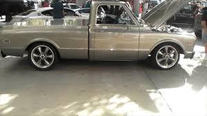 100 American Racing Rims For Trucks DUBSandTIREScom 1968 Chevy C10 22 Torq Thrust