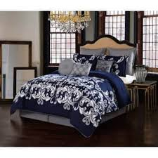 Size Queen Blue forter Sets For Less Bedroom Blue Mickey