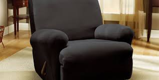 Target Sure Fit Sofa Slipcovers by Sure Fit Sofa Covers Sure Fit Stretch Pique Knit Sofa Slipcover