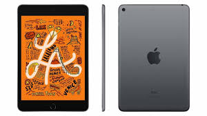 Apple Ipad Mini 5 Promo Code. Subway Coupons 2019 January Bed Bath And Beyond Coupon In Store Printable Bjs Colorado Mobile Codes Pier One Imports Hours Today Boost Promo Code Free Giftcard 100 Real New Feature Update Create More Targeted Coupons With Hubspot Vip Wireless Wish Promo Code May 2019 Existing Customers Kohls Cash How To Videos Coupon Barcode Formats Upc Codes Bar Graphics Management Woocommerce Docs Whats A On Roblox Adventure Landing Coupons 5 Motorola Available November