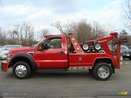 Red 2009 Ford F450 Super Duty XL Regular Cab Tow Truck Exterior ... 1940 Ford Tow Truck Truck F350 Stock Editorial Photo Artzzz 160259642 1999 Ford F550 Wrecker Tow Truck For Sale 518578 Rm Sothebys 1928 Model A Hershey 2016 Trucks Rollback For Sale Craigslist File1932 Bb Truckjpg Wikimedia Commons 2012 F450 67 Diesel 44 Wheel Lift World F650 Century Walkaround Youtube Cc Global 2003 Xl Super Duty Your Vehicle Is Sold Fs 1994 F250 Xlt 4x4 Regular Cab At 75l 2007 Flat Bed Roll Off 60l 2706