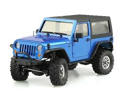 OH35A01 1/35 Micro Crawler Kit (Wrangler Rubicon) By Orlandoo ... Barrage 124 Rtr Micro Rock Crawler Blue By Ecx Ecx00017t2 Ambush 4x4 125 Proline Pro400 Losi Newest Micro Scte 4wd Brushless Rc Short Course Truck Ntm Kmini 6m3 Fuso Canter 85t Kmidi Mieciarka Z Tylnym Hpi Racing Savage Xs Flux Vaughn Gittin Jr Monster Truck Microtrains N 00302051 1017 4wheel Lweight Passenger Car Cc Capsule 1979 Suzuki Jimny Pickup Lj80sj20 Toy The Jet At A Hooters Car Show Turbines Hyundai Porter Wikipedia American Bantam Microcar Tiny Japanese Fire Drivin Ivan Youtube
