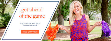 escapada living resort wear u0026 colorful clothing for women