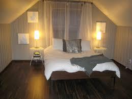 Knotty Pine Bedroom Furniture by Interior Bedroom Luxury Master Designswithcustom Wooden Excerpt