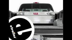 100 Dee Zee Truck Tool Box Review Deezee Red Label Low Profile Truck Bed Toolbox Dz8170dl