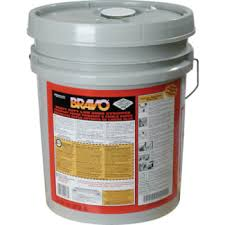 Zep Floor Sealer Msds Sheets by Floor Finish 1 Gallon Zep High Traffic Hd Supply