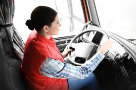 Truck Driver Schools In Florida - Best Truck 2018 Ct Transportation Comcar Industries Inc Bah Express Owner Operator Jobs Dryvan Or Flatbed Status Regional Truck Driving San Antonio Best Resource 100 Trucking Companies Now Hiring Southern Refrigerated Transport Srt Cypress Lines Home Facebook Sage Schools Professional And Oregon Associations Or Movin Out Smith Drivers Have Something Great To Smile Southeast About No Bull In El Paso Tx Driver Entrylevel Local