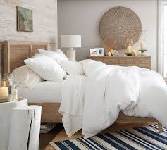 3 Ways To Make An All-White Bed - Pottery Barn Pottery Barn White Duvet Covers Linen On Sale 248 Target King Cotton Stores Queen Ikea Canada Black And Covers Any Tips On A Super Soft One Weddingbee Angry Birds Set Uk Bird Cover Size Duvet Ingenious Ideas Discontinued Pottery Barn Discontinued Ideas Home Fniture All Bedding