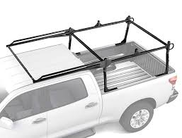 100 Pickup Truck Racks Amazoncom AA X209 Series Heavyduty Rack Sqaure Bar
