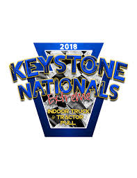 2018 Keystone Nationals Indoor Truck & Tractor Pull Tickets In ... Trucker Cited For Hauling 8 Crumpled Wrecked Vehicles On Milwaukee Army Recruiter Pulls Couple From Smoking Car Seconds Before Truck Port Royal Speedway Twitter Three Big Nights Of Truck And A Red Or Maroon Semitruck A White Trailer Along Rural Us New York Tractor Pullers Association Benjamachines Blog Inrstate Spokane County Fair In 2014 I Have The Disnction Being Inducted Into North Carolina Tctortrailer Crash Causing Delays 81 In 8500 Mod Turbo Tractors Pulling At Hughsville Pa July 21 2017 Youtube