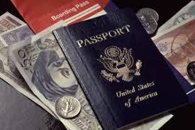 Morgan Hill Post fice holds Passport Fair Morgan Hill Times