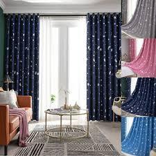 rollos gardinen vorhänge wohnzimmer vorhänge blickdicht