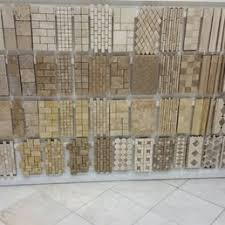 emser tile get quote 15 photos building supplies 11850