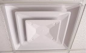 Ceiling Vent Deflector Amazon by Ac Ceiling Vent Deflector Pranksenders