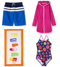 Lands End: Save 50% Off Kids Bathing Suits, Coverups, Beach ... How To Shop Smart At Lands End Moneywise Moms Ray Ban Z Vibe Free Shipping Coupon Code Nib Promo Code Moov Bon Ton Mobile Coupons New Nexus Tablet Printable Coupons Discounts Promo Codes 20 Amazoncom Bradsdeals Lands End Elephant Wine Coupon Dave And Busters Irvine Spectrum 65 Off Italic The 1 Best Discount May Sunshine Cheerful Mood Surround You While Business 5 Percent Cash Back Credit Card