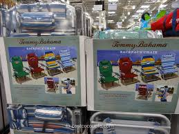 tommy bahama beach chairs at costco 2702