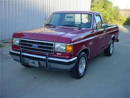 1991 Ford F150 For Sale | ClassicCars.com | CC-1032805 Luxury Pickup Trucks Ford Ram Chevy Gmc Sell For 500 Welcome To Germain Of Columbus Ohio Sales Diesel Sale In Iowa Elegant Ford Swg Frontier Truck Accsories Gearfrontier Gear Mechanics Sale In Used Salt Lake City Provo Ut Watts Automotive Ford Hicube Truck For Sale 7008 Old Impressive 1954 F100 Stock K Dealership Diesels Direct 1965 Classiccarscom Cc81093 New Groveport Oh Ricart