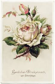 Y103 Free Shipping Water Saving by 538 Best Printables Roses Images On Pinterest Vintage Flowers