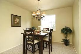 14 dining room light fixtures modern bright home depot dining room