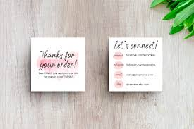 Social Media Cards, Etsy Seller, Thank You Card, Etsy Shop ... 50 Off Taya Bela Coupons Promo Discount Codes Printed A5 Coupon Codes Tracker Planner Inserts Minimalist Planner Inserts Printed White Cream Filofax Refill Austerry Etsy Coupon Not Working Govdeals Mansfield Ohio Shop Code Melyhandmade Etsy Store Do Not Purchase This Item Code Trackers Simple Collection Set Of 24 Item 512 Shop Rei December 2018 Dolly Creates Summer Sale New Patterns In The Upcycled Education November 2017 Discount 3 For 2 On Sale Digital Paper Pack How To Grow Your Shops Email List Autopilot August