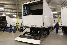 Custom Box Truck Repair In Progress. #BoxTruck #Box #Truck #Hino ... 2016 Used Hino 268 24ft Box Truck With Liftgate At Industrial 2019 268a Box Van Truck For Sale 289330 338 1289 2015 Hino Mdl Advantage Funding Dutro 40 T Payload Body 2012 Blackwells New 1023 Used In New Jersey 118 26ft This Truck Features Both 1522 Motors Wikipedia