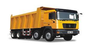 Pictures-of-big-trucks-for-kids-orange – Printable Shelter