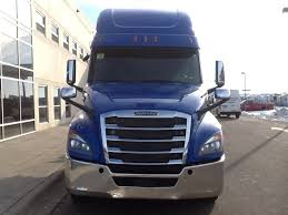 2019 FREIGHTLINER CASCADIA FOR SALE #1439 New Truck Inventory Spied Freightliner Cascadia Gets Supertrucklike Improvements The New Trucks Daimler Shows Off Two Electric For The Us See Selfdriving Inspiration From Freightliner Scadia For Sale Old Dominion Drives Its 15000th Assembly Unveils Supertruck 12mpg Semi Is More Than Twice As Fuel 2019 Light Weight Day Cab At Premier 122sd Group Serving Usa Pt126