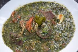 comment cuisiner le gombo sauce de ademe gombo cuisine togolaise cuisine africaine