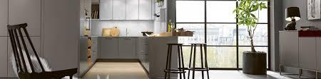 küchenformen im überblick ein detail der küchenplanung