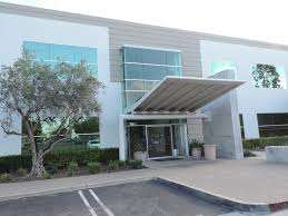 Aliso Viejo, CA Office Space For Rent | OfficeSpace.com Find Verily Magazine At Barnes Noble The Help Barnes And Noble Rock Roll Marathon App Media Tweets By Morgan Brown Morganb Twitter Aliso Viejo Pacific Grove Homes For Sale Real Estate 24371 El Pilar Laguna Niguel Ca 92677 Mls Oc17246191 Redfin Sex Offender Arrested For Allegedly Masturbating In Childrens Shdown At Yellowstone Home Facebook Oct 14 2006 Usa Coffee Retailer Starbucks