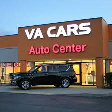VA Cars Inc - Home   Facebook Easy Ride Auto Sales Inc Car Dealer In Chester Va Used Cars For Sale Chantilly 20152 Nine Stars Group Yorktown Trucks County Brokers Holland Zeeland Mi Wyrick Ford Madera Ca Home Facebook Salem Super Autoworld Customer Testimonials Wise Big Unique Richmond New Service Pickup For In Va Trinity Pre Owned Serving Norfolk Enterprise Certified Suvs