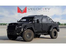 2015 Terradyne Gurkha For Sale In Nashville, TN | Stock #: FDD17735C Video Tactical Vehicles Now Available Direct To The Public Terradyne Gurkha Rpv Civilian Edition Youtube 2012 Is An Armoured Ford F550xl Thatll Cost You Knight Xv Worlds Most Luxurious Armored Vehicle 629000 Other In Los Angeles United States For Sale On Jamesedition Ta Gurkha Aj Burnetts 2016 For Sale Forza Horizon 3 2100 Lbft Lapv Blizzard Armored Truck And Spikes Crusader Rifle Hkstrange Force Gwagen Makeover Page 4 Teambhp New 2017 Detailed Civ Civilian Edition