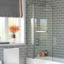 Portable Bathtub For Adults Australia by Amazon Co Uk Bathtubs Bathroom Fixtures Diy U0026 Tools Soaking