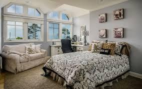 schlafzimmer sofa tisch fenster 1920x1200 hd