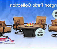 American Furniture Credit Card Best Furniture 2017