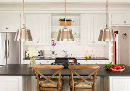 mini pendant lights for kitchen island design ideas intended