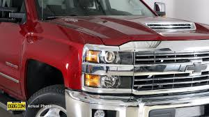 New 2018 Chevrolet Silverado 3500HD LTZ Crew Cab Pickup In San Jose ... New 2018 Chevrolet Silverado 1500 Ltz 4wd In Nampa D181087 2019 Starts At 29795 Autoweek 2015 Chevy 62l V8 This Just In Video The Fast Live Oak Silverado Vehicles For Sale 2500hd Lt 4d Crew Cab Madison Used Atlanta Luxury Motors Pickup Truck 2007 4x4 For Concord Nh 1435 Offers Custom Sport Package Light Duty 2017