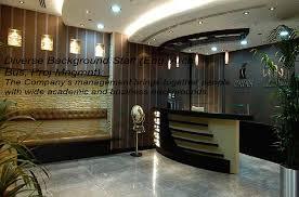 100 Interior Decoration Images INTERIOR DECORATION Century Solutions Co Ltd