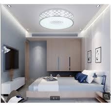 lovable led kitchen ceiling light fixtures led light design led