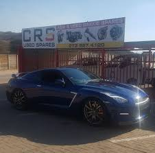 100 Crs Trucking CRS Nelspruit Home Facebook