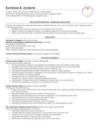 Server Resume Inspirational Examples For Restaurant Resumes Exampl Large Size