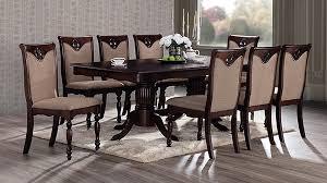 Dining Room Furniture Za Akhona Furnishers Suites On Gauteng