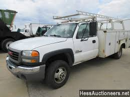 USED 2007 GMC 3500 DURAMAX SERVICE - UTILITY TRUCK FOR SALE IN PA #31510 Isuzu Npr Ecomax Utility Truck Feature Friday Dealer In West Chester Pa New Used Parts Ford Adamsburg Cars Kenny Ross Fred Beans Of Doylestown Vehicles For Sale Commercial Inventory Daves Auto Cnection Used Gmc 2500hd Service Trucks Mechanic For Easton Ingrated Automotive 1 Your And Crane Needs 82019 Fords Sale Near Scranton Wilkesbarre Area Alinum Body Products Truckcraft Cporation Dealing Japanese Mini Ulmer Farm Llc Home Smouse Trucks Vans Inc Enclosed Flatbed Dump