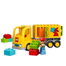 LEGO DUPLO - Camion (10601), Jucarii LEGO Ieftine De Craciun ... Lego Dump Truck And Excavator Toy Playset For Children Duplo We Liked Garbage Truck 60118 So Much We Had To Get Amazoncom Lego Legoville Garbage 5637 Toys Games Large Playground Brick Box Big Dreams Duplo Disney Pixar Story 3 Set 5691 Alien Search Results Shop Trucks Bulldozer Building Blocks Review Youtube Tow 6146 Ville 2009 Bricksfirst My First Cstruction Site Walmartcom 10816 Cars At John Lewis