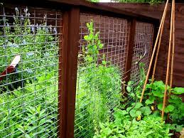 Decorative Garden Fence Home Depot by Fence Privacy Fence Menards For Build A Sturdy U2014 Trashartrecords Com