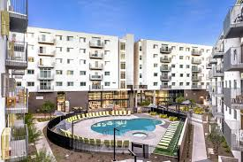 Student Apartments in Tempe AZ