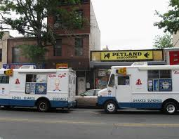 One More Folded Sunset: Ice Cream Shenanigans 4k Ice Cream Truck Kids Song Stock Video Footage Videoblocks In New York Ice Cream Jingle Jangles Nerves Nyers Sick Of Truck Jingles News Newslocker Bbc Autos The Weird Tale Behind Jingles Song Loop Youtube This Dog Is An Vip Travel Leisure Mister Softee Suing A Competitor For Using Its Signature Jingle A Mr Soft In Midtown Mhattan Design An Essential Guide Shutterstock Blog Rival For Stealing Trucks Seen All Over Nyc Nj Based Cold War Epic Magazine